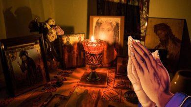 Photo of Mare ajutor aduc rugăciunile de noapte… Uite de ce e bine sa le faci