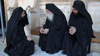 Photo of De nu vă veţi ajuta pe calea mântuirii, veţi da socoteală în faţa lui Hristos de cei care se pierd