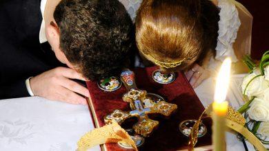 Photo of Barbati, iubiti pe femeile voastre, dupa cum si Hristos a iubit Biserica