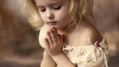 Photo of Rugăciune de mulțumire pentru binefacerile primite de la Dumnezeu