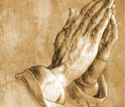 Photo of Rugăciune pentru omul bolnav