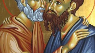 Photo of Lasata secului pentru Postul Sfintilor Apostoli Petru si Pavel