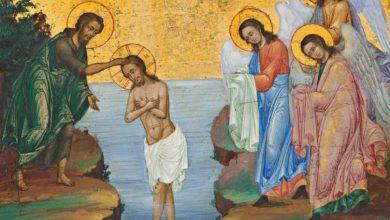 Photo of Nașterea Sf. Ioan Botezătorul: cea mai puternică rugăciune pe care s-o rostești azi