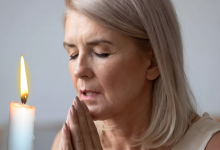 Photo of Rugăciunea zilei de marți ajută toți credincioșii