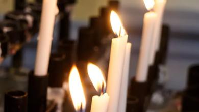 Photo of Rugăciunea de duminică făcătoare de minuni este grabnic ajutătoare
